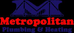 Metropolitan Plumbing & Heating